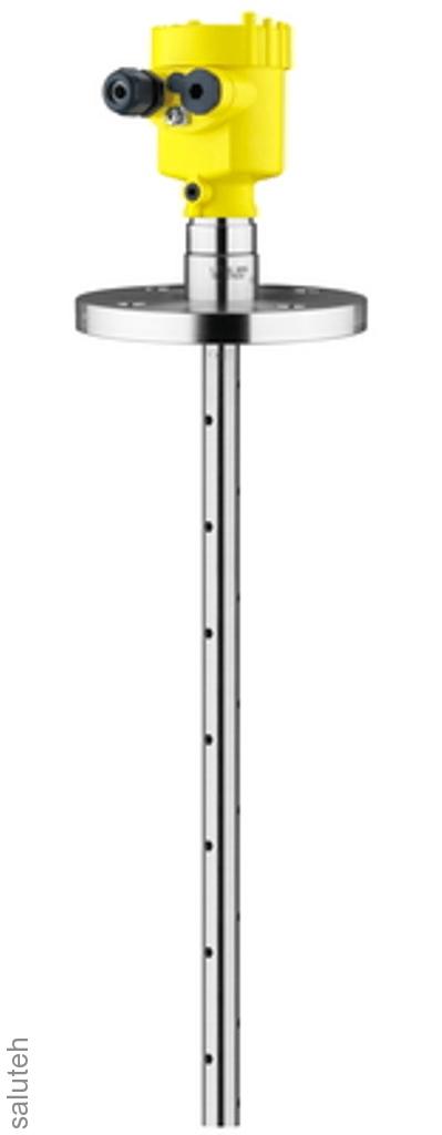Микроволновый уровнемер VEGA VEGAFLEX 83