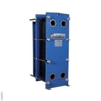 Продам паяный теплообменник бу теплообменник в криостате apparatus pro 10004 установки дистилляции нефтепродуктов