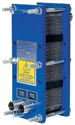 M15 bfg alfa laval пластины стоимость Кожухотрубный конденсатор ONDA C 61.304.2400 Кисловодск
