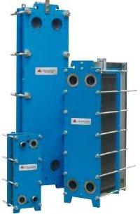 Уплотнения теплообменника Tranter GF-187 N Назрань Пластинчатый теплообменник Sondex S21A Нижний Тагил